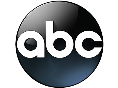 American Broadcasting Company