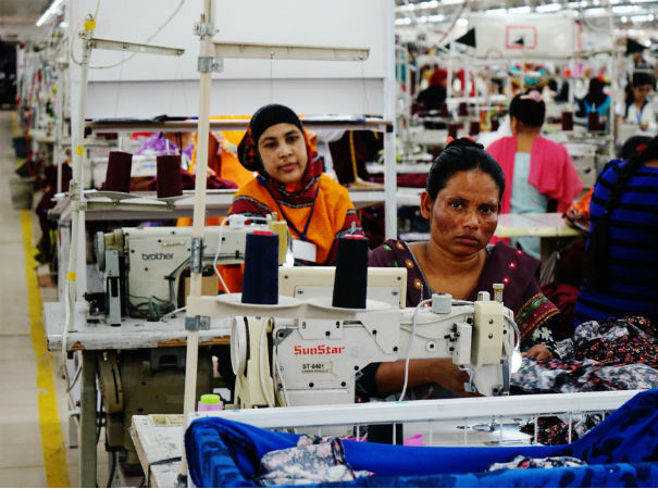 a migrant worker essay Free migrant worker papers, essays, and research papers.