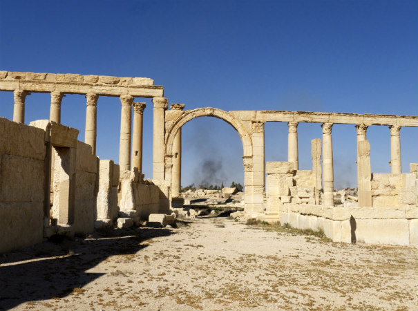 Essay about ancient greece